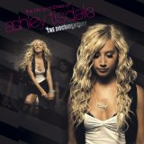 The Life And Times Of Ashley Tisdale - The Documentary
